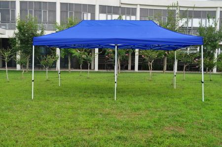 胜达户外-广告帐篷