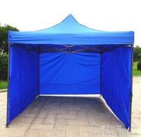 折叠帐篷3*3