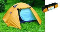 自动帐篷001